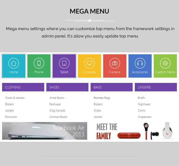 Vina Optima :: Multi-Store Joomla 3.x Template - 8