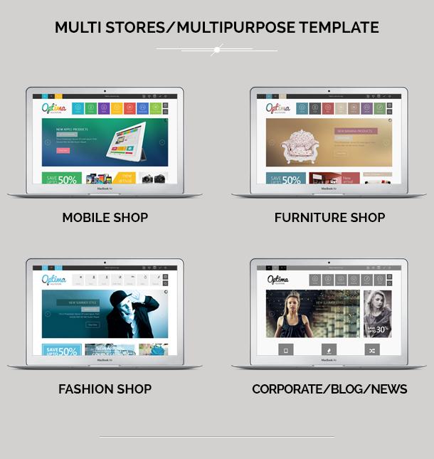 Vina Optima :: Multi-Store Joomla 3.x Template - 5