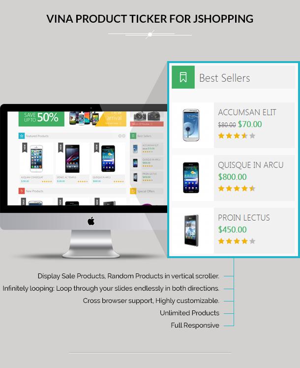 Vina Optima :: Multi-Store Joomla 3.x Template - 15