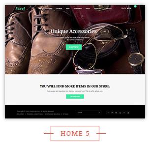 Vina SweetPick - Modern eCommerce VirtueMart Joomla Template - 12