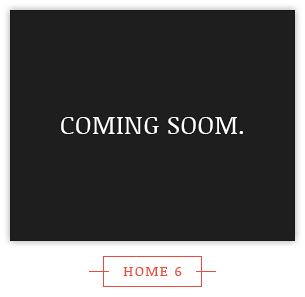 Vina SweetPick - Modern eCommerce VirtueMart Joomla Template - 13