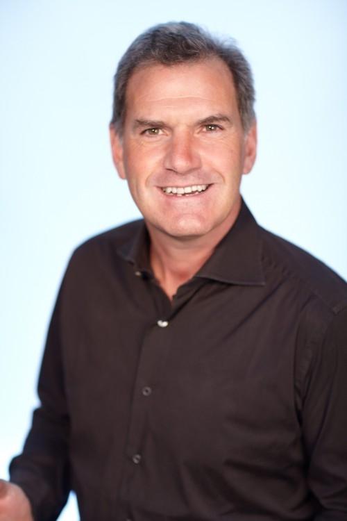 Doug Bowman